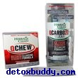 Fast COC/Cocaine Detox Kit for People Over 200 Lbs