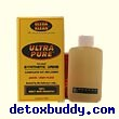 ULTRA PURE Pre-mixed Synthetic Urine