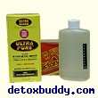 4 OZ Size - ULTRA PURE Pre-mixed Synthetic Urine