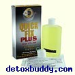 3 OZ Size - Quick Fix Synthetic Urine